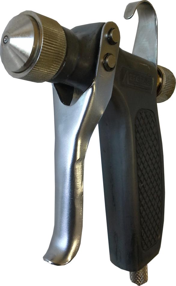 pistola-manual-para-cola-base-dagua